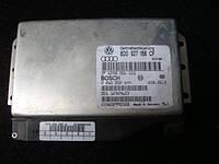Блок упраления, 8D0927156CF, Kia  (Киа Другое)