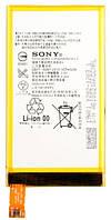 Акумулятор Sony Xperia Z3 Compact D5303, D5306, D5803, D5833, LIS1561ERPC (2600 mAh)