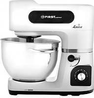 Кухонний комбайн - тістоміс First FA-5259-4 6 л
