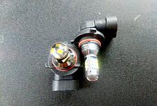 Світлодіодна лампа HB4 9006 42SMD - 8Вт Mini (вказана ціна за 1шт 8Вт) 1200LM 6500K 12 В, фото 2