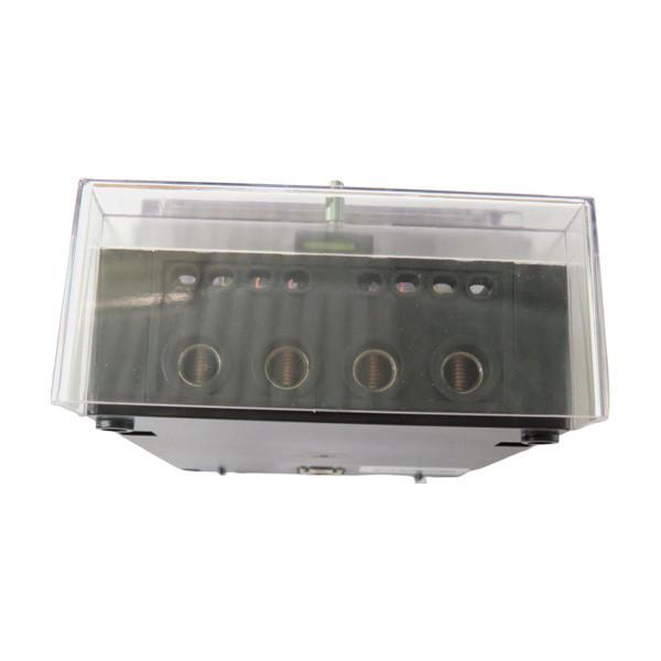 Лічильник однофазний електронний багатотарифний CTK1-10.UK85I4Ztr-PL