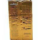 Кофе Lavazza Qualita Oro молотый 250 г (100% Италия), фото 3
