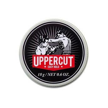 Крем Uppercut Deluxe Easy Hold 18г