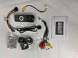 Автомагнитола 10' Pioneer 1088BT, Android, 1/16Gb, WIFI, GPS, фото 6