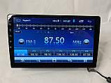 Автомагнитола 10' Pioneer 1088BT, Android, 1/16Gb, WIFI, GPS, фото 7