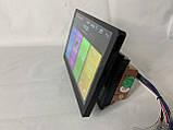 Автомагнитола 10' Pioneer 1088BT, Android, 1/16Gb, WIFI, GPS, фото 4