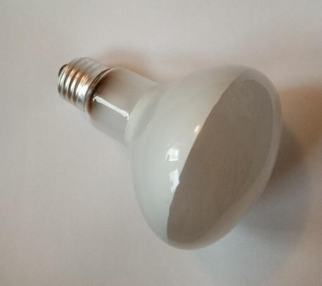 Лампа Philips Refl 100W E27 230V NR80 25D 1CT/30