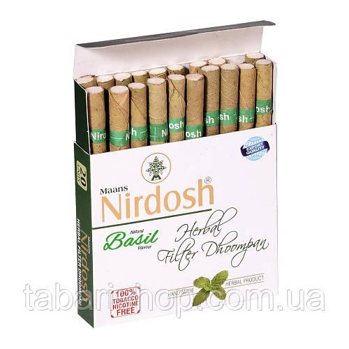 Безвредные сигареты купить в купить стойки под сигареты