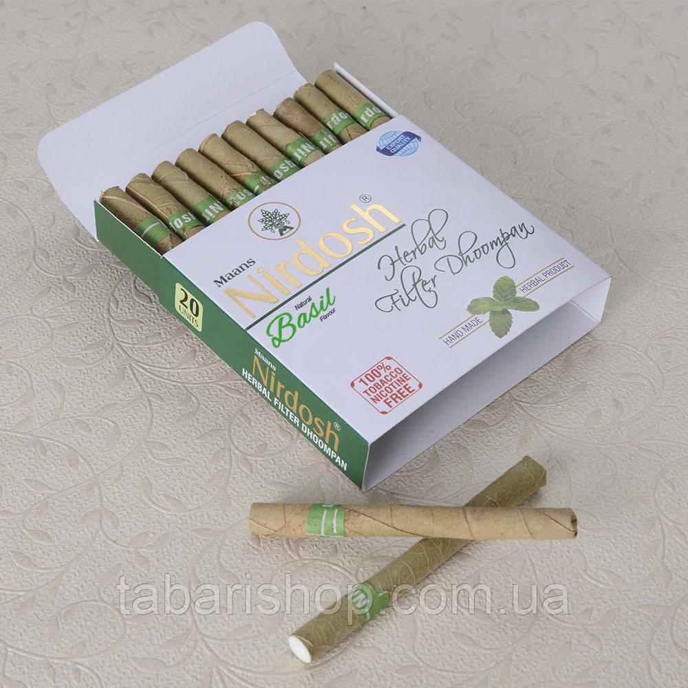 Безопасные сигареты купить сигареты оптом во владимире дешево купить
