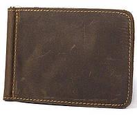 Зажим универсальный Vintage 14935 Коричневый, фото 1