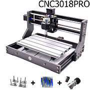 ЧПУ станки, 3D принтеры, комплектующие