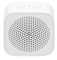 Колонка блютуз беспроводная, портативная, белая Xiaomi Xiaoai Portable Speaker XMYX07YM (Гарантия 12 мес)