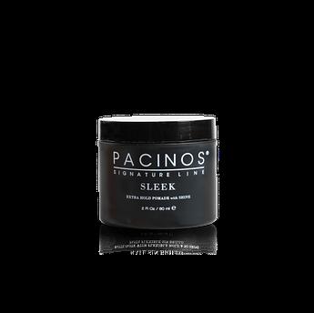 Крем для укладання Pacinos Creme 118мл