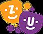 Zullu - интернет-магазин развивающих игрушек