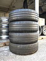 Шины б/у 205/60/15 Michelin Energy Sever
