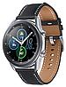 Samsung Galaxy Watch 3 45mm LTE Mystic Silver R845FZSA (SM-R845FZSAEUB)
