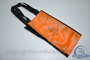 Сумочка для кошелька Rosa Goods размер 30/15/6 см сумочка