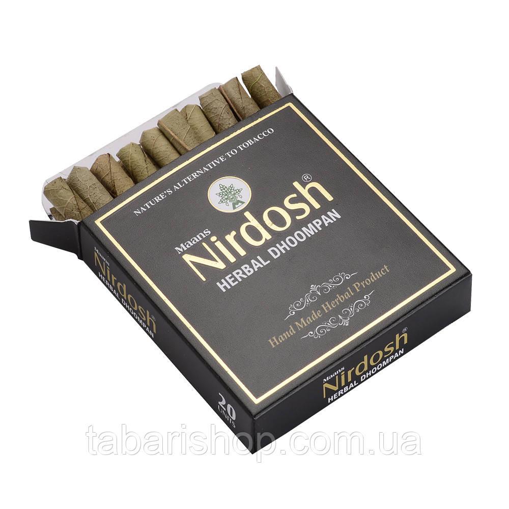 Где купить сигареты на травах купить табак на развес для сигарет в интернет магазине с доставкой по россии