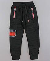 Спортивные брюки для мальчиков Grace, фото 1