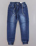 Джинсовые брюки для мальчиков Taurus, фото 1