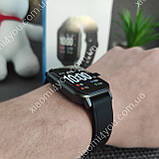 Cмарт-часы Xiaomi Haylou Smart Watch 2, фото 10