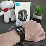 Cмарт-часы Xiaomi Haylou Smart Watch 2, фото 2