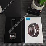 Cмарт-часы Xiaomi Haylou Smart Watch 2, фото 3