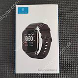 Cмарт-часы Xiaomi Haylou Smart Watch 2, фото 6