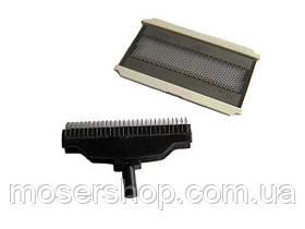 Сіточка і ніж для Moser Mobile Shaver (3615-7000)