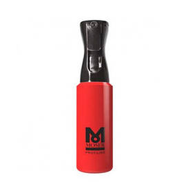 Розпилювач MOSER Red 0092-6240