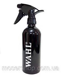 Розпилювач WAHL 0093-6080