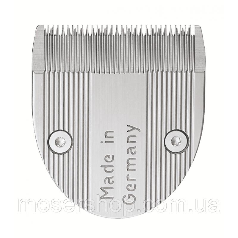 Ножовий блок Moser Standart Blade 1590-7000