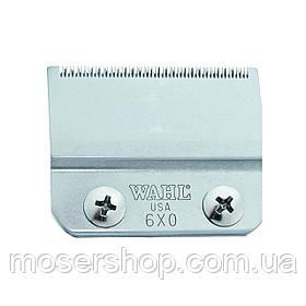 Ножовий блок Wahl Balding 02105-416