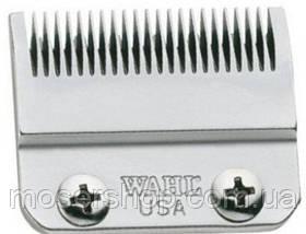 Ножовий блок Wahl Designer 4003-7040 (02000-200)