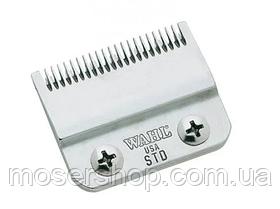 Ножовий блок Wahl Magic Clip 5 star 02191-100