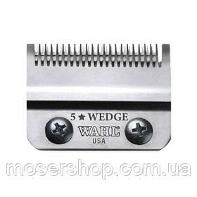 Ножовий блок Wahl Legend 02228-400