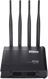 Беспроводной маршрутизатор Netis WF2780