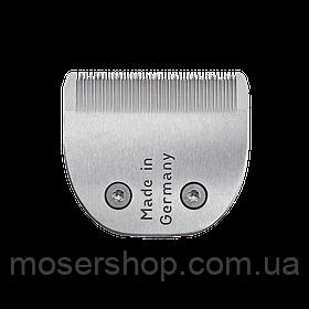Ножовий блок Moser Genio, Easy Style Contour 1450-7310