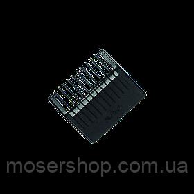 Насадка для машинки Moser 4.5 мм (1230-7490)
