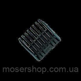 Насадка для машинки Moser (6 мм) 1230-7500