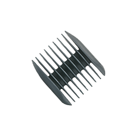 Насадка для машинки Moser Genio (3-6 мм) 1565-7060
