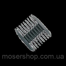 Насадка для машинки Moser Genio (9-12мм) 1565-7070