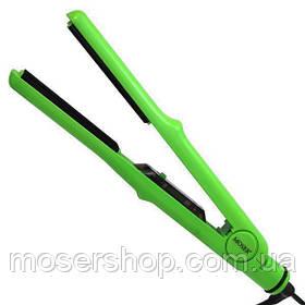 Утюжок-гофре для волосся Moser MaxStyle 4415-0050