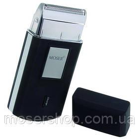 Електробритва Moser Mobile Shaver 3615-0051