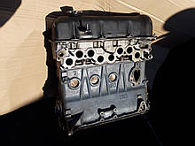 Двигатель 1.5 2103 ВАЗ 2101 2102 2104 2105 2106 2107 мотор объем 1500 бу капремонт