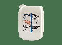 Полідізін 0,5% для шкіри рук без запаху 5 л.