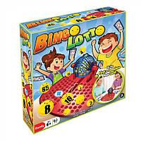 Настольная игра Merchant Ambassador Бинго!