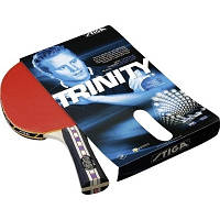Ракетка для настольного тенниса Stiga Trinity NCT