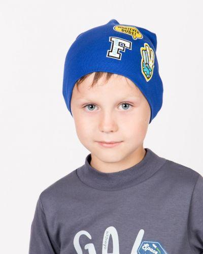 качественные детские шапки