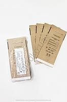 Крафт-пакеты для стерилизации, 75х150 мм